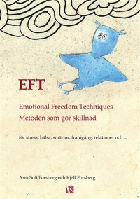 eft-emotional-freedom-techniques-metoden-som-gor-skillnad b